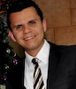 Ismael Solis Moreno